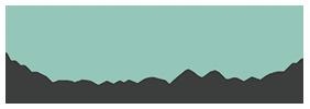 Logo Mobile Emporio La Musa